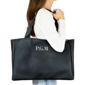 bolso mujer personalizado