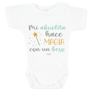 abuelita magia body bebé