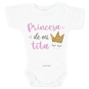 body-princesa-tía