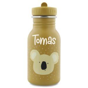botella koala trixiee